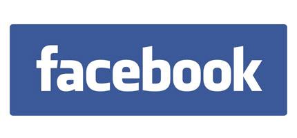 seguici_su_facebook_posto_di_conversazione